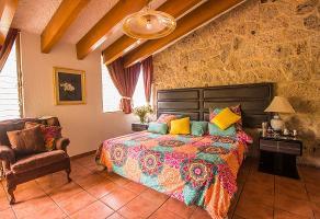 Foto de casa en venta en camino real a colima , santa anita, tlajomulco de z??iga, jalisco, 6399757 No. 20
