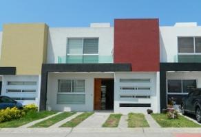 Foto de casa en venta en camino real a colima , santa anita, tlajomulco de zúñiga, jalisco, 6888352 No. 01