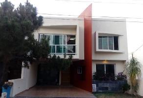 Foto de casa en venta en camino real a colima , santa anita, tlajomulco de zúñiga, jalisco, 0 No. 01