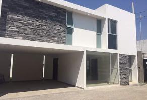 Foto de casa en venta en camino real a cuautlancingo , san juan cuautlancingo centro, cuautlancingo, puebla, 14123734 No. 01