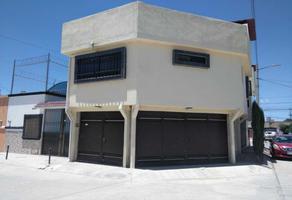 Foto de casa en venta en camino real a guanajuato , progreso, san luis potosí, san luis potosí, 0 No. 01