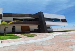 Foto de casa en venta en camino real a huimilpan 1004, bahamas , los olvera, corregidora, querétaro, 0 No. 01