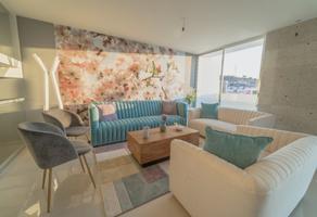 Foto de casa en venta en camino real a huimilpan 1014, los olvera, corregidora, querétaro, 19343048 No. 01