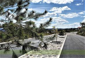 Foto de terreno habitacional en venta en camino real a huimilpan 1500, vista real y country club, corregidora, querétaro, 0 No. 01