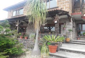 Foto de departamento en renta en camino real a huimilpan 33, balcones de vista real, corregidora, querétaro, 0 No. 01