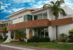 Foto de casa en venta en camino real a huimilpan , cimatario, querétaro, querétaro, 0 No. 01
