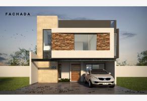 Foto de casa en venta en camino real a momoxpan 1, álvaro obregón, san pedro cholula, puebla, 0 No. 01