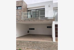 Foto de casa en venta en camino real a momoxpan 17, la carcaña, san pedro cholula, puebla, 0 No. 01