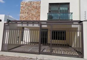 Foto de casa en venta en camino real a momoxpan 1805, santiago momoxpan, san pedro cholula, puebla, 0 No. 01