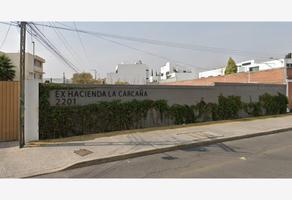 Foto de terreno habitacional en venta en camino real a momoxpan 2, santiago momoxpan, san pedro cholula, puebla, 0 No. 01