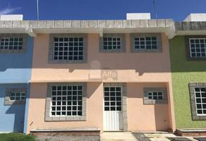 Foto de casa en venta en camino real a momoxpan , rincón de la arborada, san pedro cholula, puebla, 0 No. 01