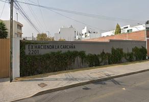 Foto de terreno habitacional en venta en camino real a momoxpan , santiago mixquitla, san pedro cholula, puebla, 0 No. 01