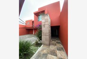 Foto de casa en venta en camino real a morillotla 10, malacatepec, ocoyucan, puebla, 0 No. 01