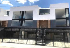 Foto de casa en venta en camino real a morillotla 17, morillotla, san andrés cholula, puebla, 0 No. 01