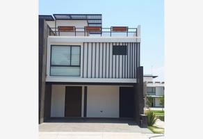 Foto de casa en venta en camino real a san andres 120, san andrés cholula, san andrés cholula, puebla, 0 No. 01