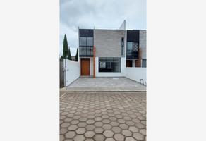 Foto de casa en venta en camino real a san andres 1234, jesús tlatempa, san pedro cholula, puebla, 0 No. 01