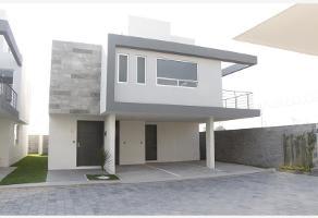 Foto de casa en venta en camino real a san andres 24, la alfonsina, san andrés cholula, puebla, 4734065 No. 01