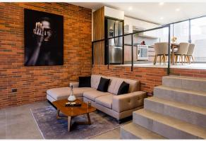 Foto de casa en venta en camino real a san andrés 3010, san andrés cholula, san andrés cholula, puebla, 0 No. 01
