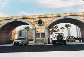 Foto de terreno comercial en venta en camino real a san gregoria atzompa 1, san luis tehuiloyocan, san andrés cholula, puebla, 9386922 No. 01