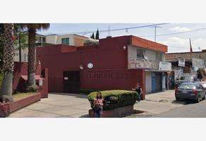 Foto de casa en venta en camino real a san mateo 000, san mateo nopala, naucalpan de juárez, méxico, 0 No. 01