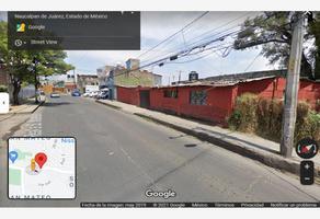 Foto de casa en venta en camino real a san mateo 172, san mateo nopala, naucalpan de juárez, méxico, 0 No. 01