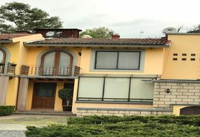Foto de casa en renta en camino real a tetelpan , lomas de los angeles del pueblo tetelpan, álvaro obregón, df / cdmx, 0 No. 01