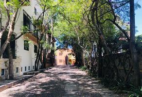 Foto de casa en venta en camino real a tetelpan , tetelpan, álvaro obregón, df / cdmx, 0 No. 01