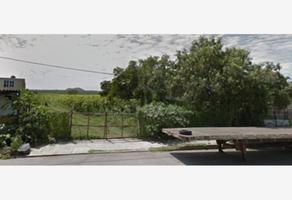 Foto de terreno habitacional en venta en camino real a tierra blanca 0, el rosario, tláhuac, df / cdmx, 0 No. 01