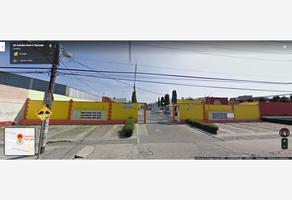 Foto de casa en venta en camino real a tlaxcala 144, san jerónimo caleras, puebla, puebla, 15908504 No. 01