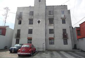 Foto de departamento en renta en camino real a tlaxcala 63, san jerónimo caleras, puebla, puebla, 0 No. 01
