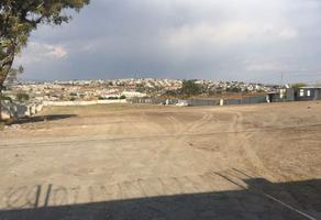Foto de terreno comercial en renta en camino real a tlaxcala , san jerónimo caleras, puebla, puebla, 15050067 No. 01