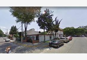 Foto de casa en venta en camino real a toluca 000, la conchita, álvaro obregón, df / cdmx, 0 No. 01