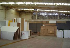 Foto de nave industrial en venta en camino real a toluca 15, bellavista, álvaro obregón, df / cdmx, 0 No. 01