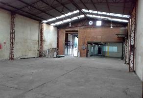 Foto de nave industrial en venta en camino real a toluca , bellavista, álvaro obregón, df / cdmx, 0 No. 01