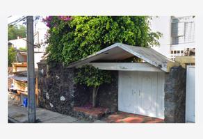 Foto de casa en venta en camino real a xochimilco 0, la noria, xochimilco, df / cdmx, 15611606 No. 01