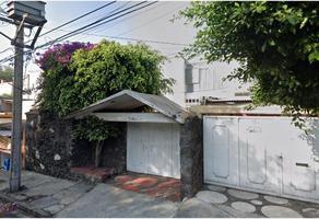 Foto de casa en venta en camino real a xochimilco 0, la noria, xochimilco, df / cdmx, 17422995 No. 01