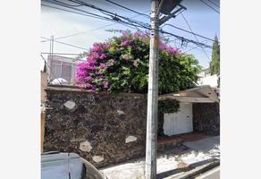 Foto de casa en venta en camino real a xochimilco 00, la noria, xochimilco, df / cdmx, 18221878 No. 01