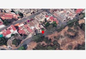 Foto de casa en venta en camino real a xochimilco 00, la noria, xochimilco, df / cdmx, 18221884 No. 01