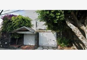 Foto de casa en venta en camino real a xochimilco 140, la noria, xochimilco, df / cdmx, 0 No. 01