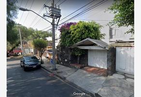 Foto de casa en venta en camino real a xochimilco 141, la noria, xochimilco, df / cdmx, 18221866 No. 01