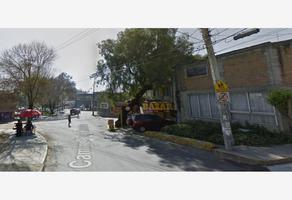 Foto de casa en venta en camino real a xochimilco ñ, la noria, xochimilco, df / cdmx, 7727285 No. 01