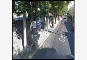 Foto de casa en venta en camino real a xochitepec 00, la noria, xochimilco, df / cdmx, 16085758 No. 01