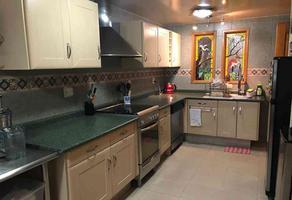 Foto de casa en condominio en venta en camino real a xochitepec , santa maría tepepan, xochimilco, df / cdmx, 16118561 No. 02