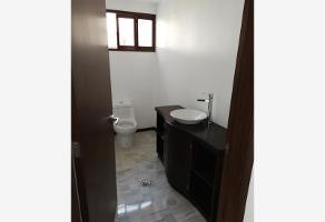 Foto de casa en renta en camino real al ajusco 00, fuentes de tepepan, tlalpan, df / cdmx, 14830599 No. 01