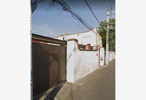 Foto de departamento en venta en camino real al ajusco 110, santa maría tepepan, xochimilco, df / cdmx, 18532327 No. 01