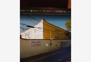 Foto de departamento en venta en camino real al ajusco 110, santa maría tepepan, xochimilco, df / cdmx, 0 No. 01