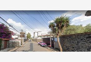 Foto de casa en venta en camino real al ajusco 520, valle de tepepan, tlalpan, df / cdmx, 0 No. 01