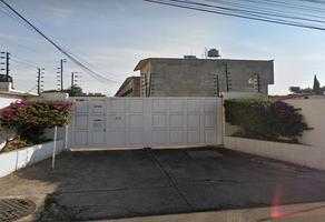 Foto de terreno habitacional en venta en camino real al ajusco , santa maría tepepan, xochimilco, df / cdmx, 16598195 No. 01