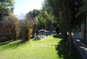 Foto de terreno comercial en venta en camino real , balcones de san pablo, querétaro, querétaro, 0 No. 01