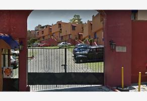 Foto de casa en venta en camino real calacoaya 81, calacoaya, atizapán de zaragoza, méxico, 0 No. 01